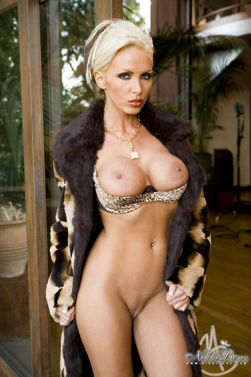 nudes (78 photo), Hot Celebrity pictures
